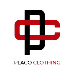 Placo Clothing